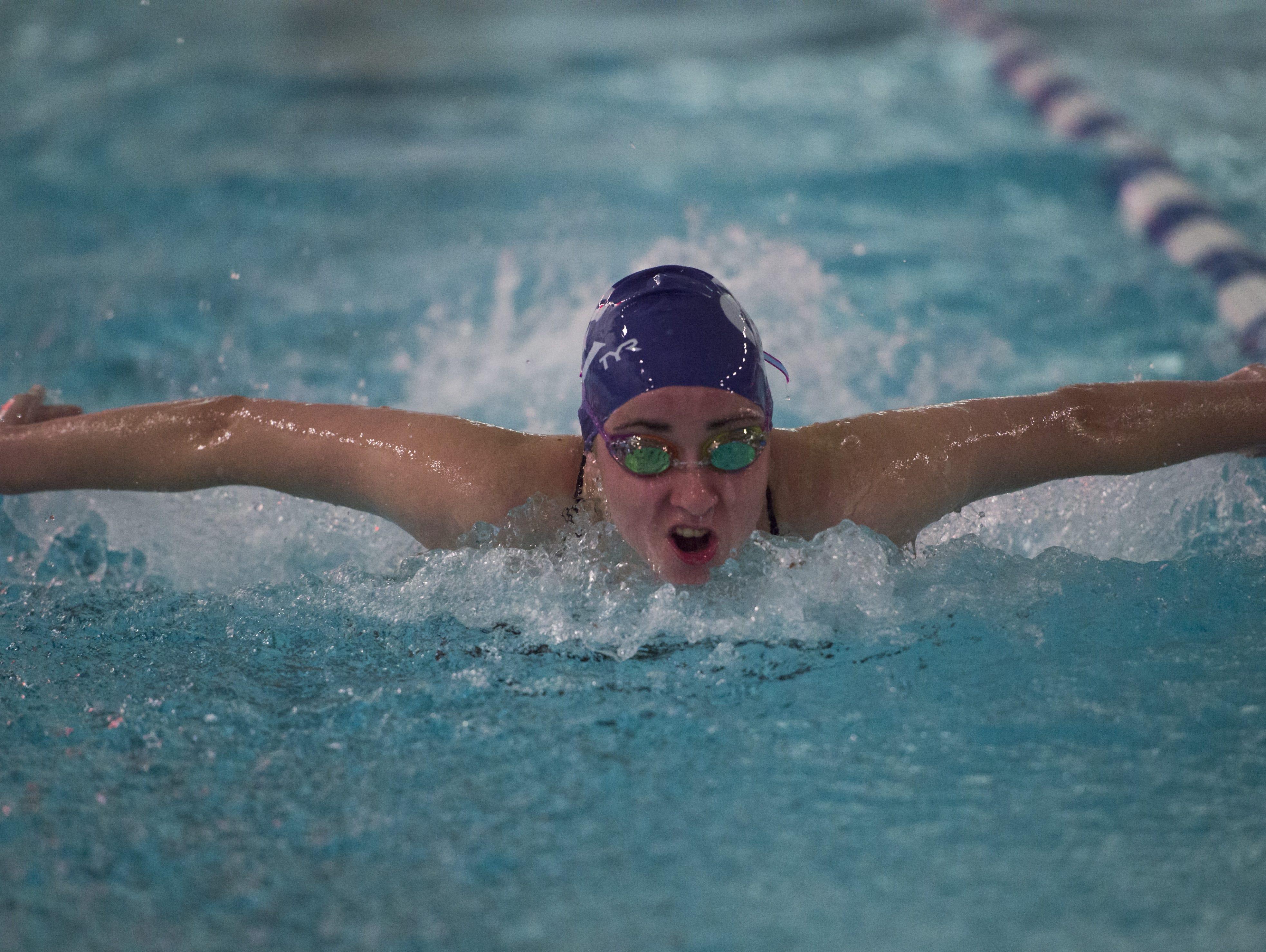 myas swim meet qualifying times