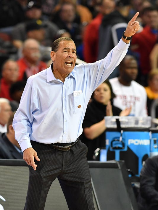2018-3-16 kelvin sampson