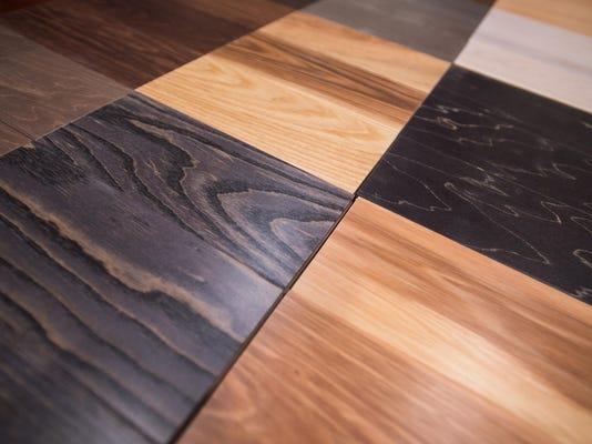 Dog Resistant Floorin_Wolf (1)