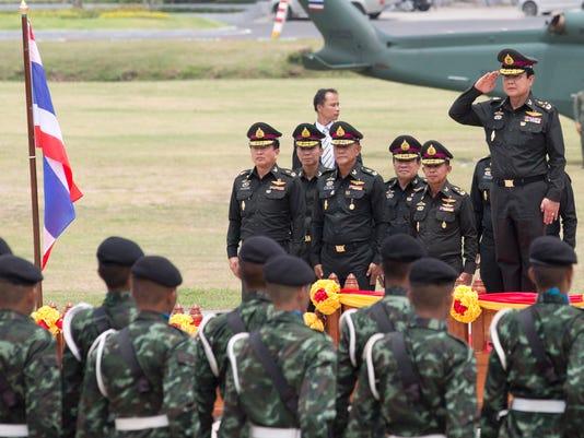 Thailand Junta Prime _Buch.jpg