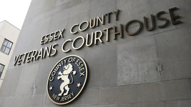 Essex County Superior Court