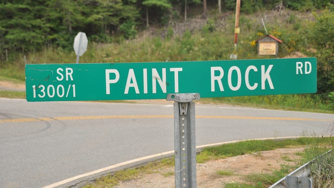 The Madison County Sheriff's Office is working with the SBI on an investigation into the death of a woman Aug. 30 on Paint Rock Road in Hot Springs near the Tennessee state line.