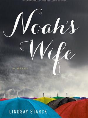 """Noah's Wife"""