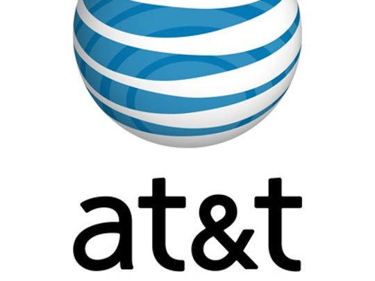 AT&T plans to launch 1 gigabit Internet service in the Montgomery area next year.