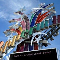 Sweepstakes, guaranteed giveaways at Northern Nevada casinos