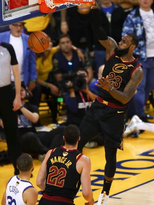 NBA_Finals_Cavaliers_Warriors_Basketball_37603.jpg