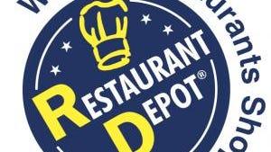 Restaurant Depot hires 28 at new Wilmington distribution center.