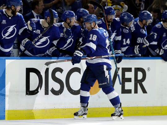 Bruins_Lightning_Hockey_00582.jpg