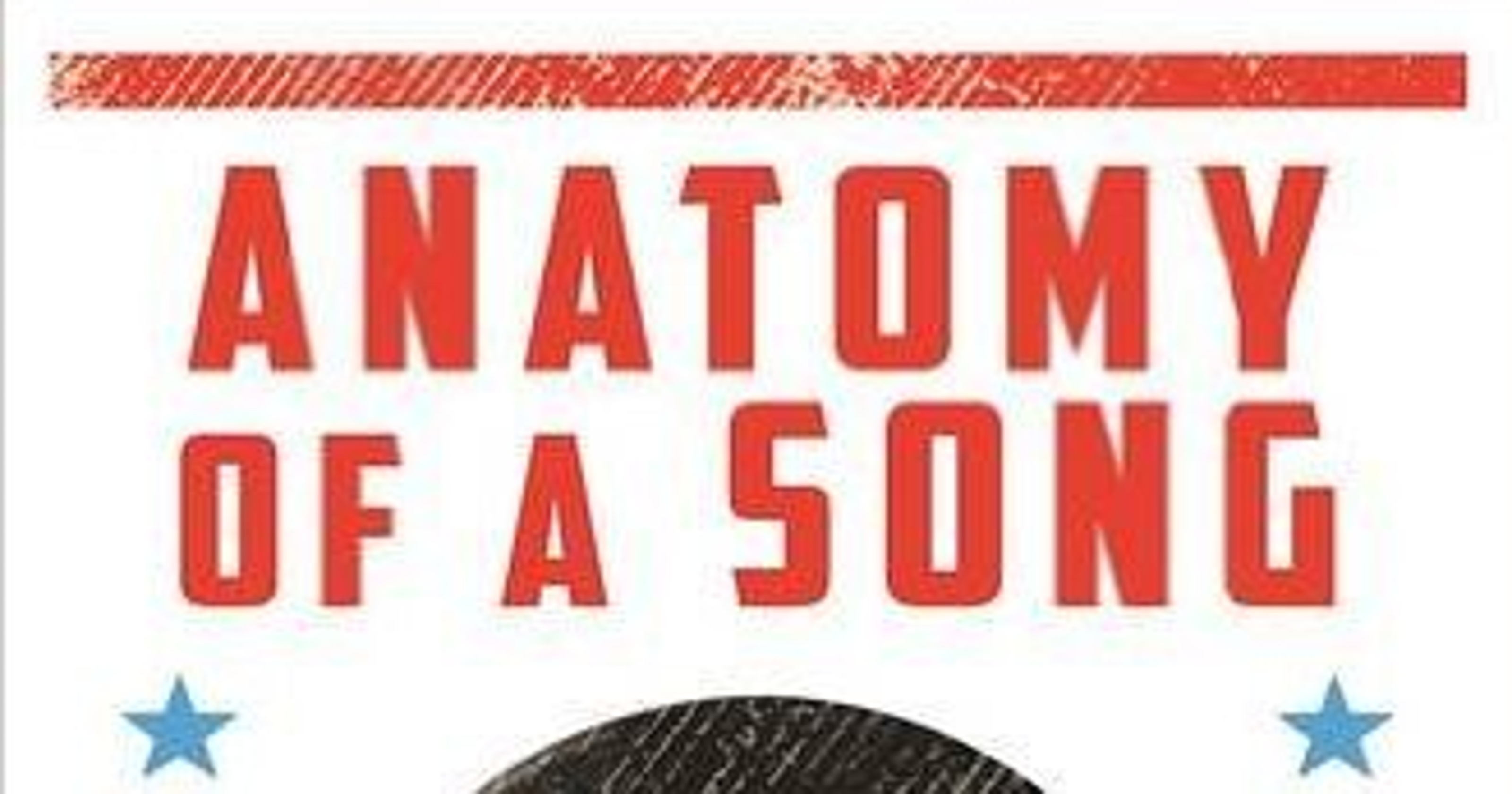 Anatomy Of A Song\' tells the stories behind influential hits