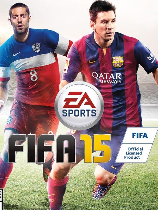 fifa15-cover