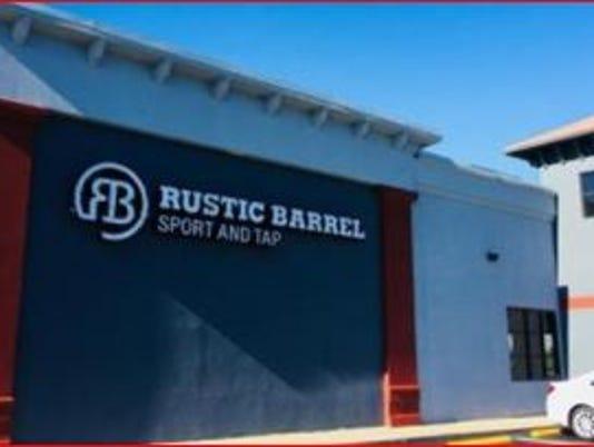 636540497188022843-rustic-barrel.JPG