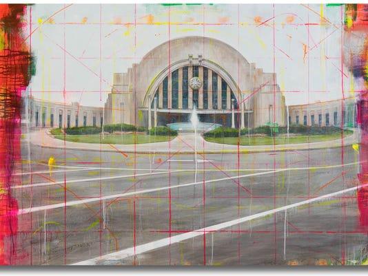 Peter Waite Cincinnati Series.jpg