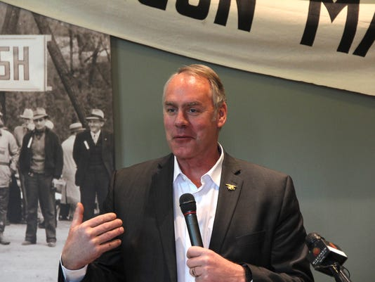 636572333883317023-Ryan-Zinke-Secretary-of-Department-of-Interior-at-Horicon-visitor-center-March-20-2018.jpg