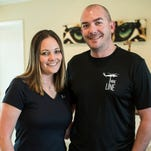 Naples couple finds Marco Island dream home on HGTV's 'Island Life'