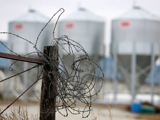 Hog Farm Lawsuits_Fran (1).jpg