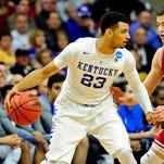 NBA draft: Breaking down the top defenders