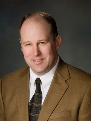 Ken Pabich