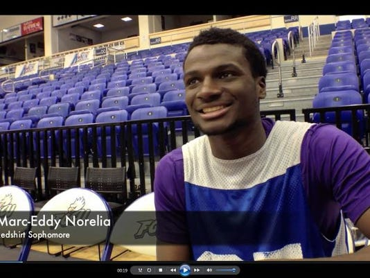 Marc-Eddy Norelia screenshot.jpg