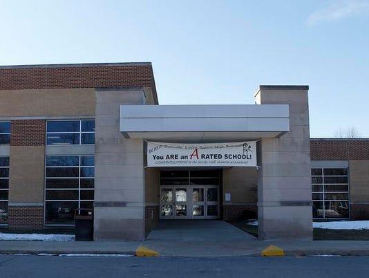 MNI 0224 AreaSchoolsDaleville02.jpg