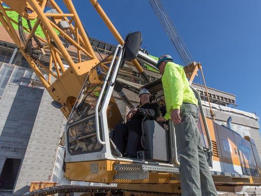 636240937907581578-Beam-72-BP-in-crane.jpg