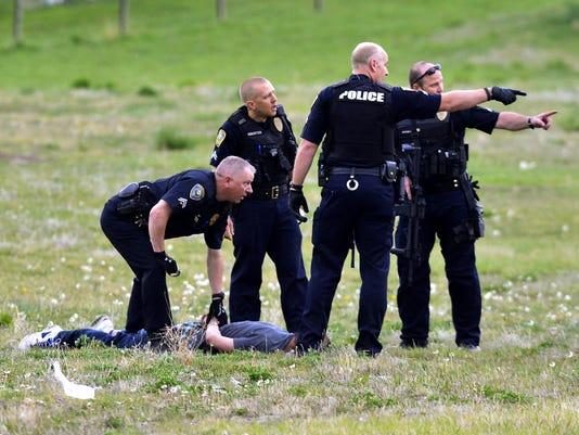 police arrest-e.jpg