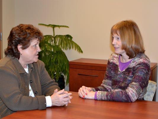 Joan Lee+ Kathy Bailey (3).jpg
