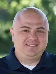 Daniel Minera