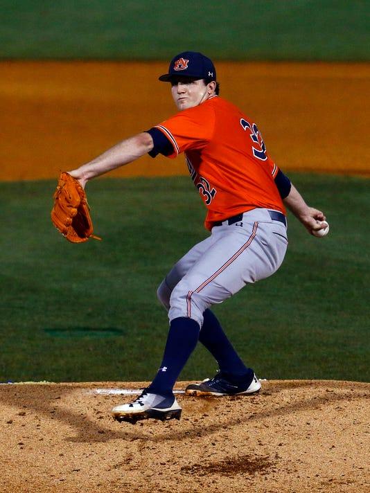 SEC_Auburn_Texas_A_M_Baseball_01831.jpg