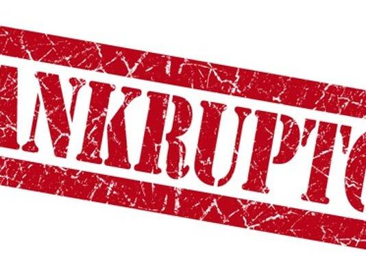bankruptcy-financial-broke-divorce-medical-bills-job-loss-credit-card-debt-budget_large.jpg