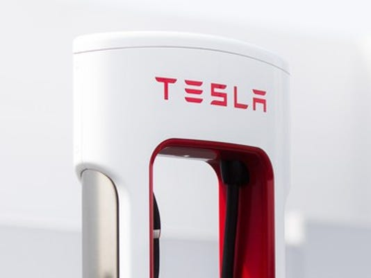 supercharger-34_large.jpg