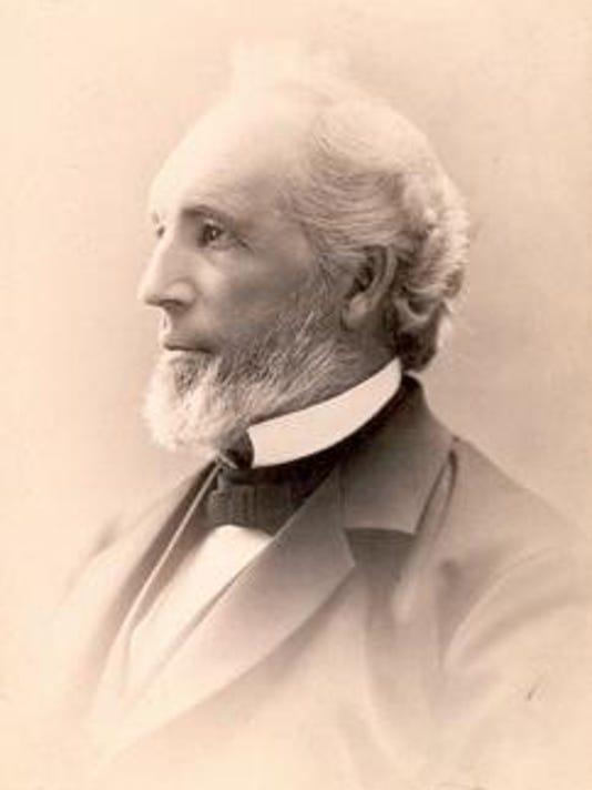 D.D.S.Brown
