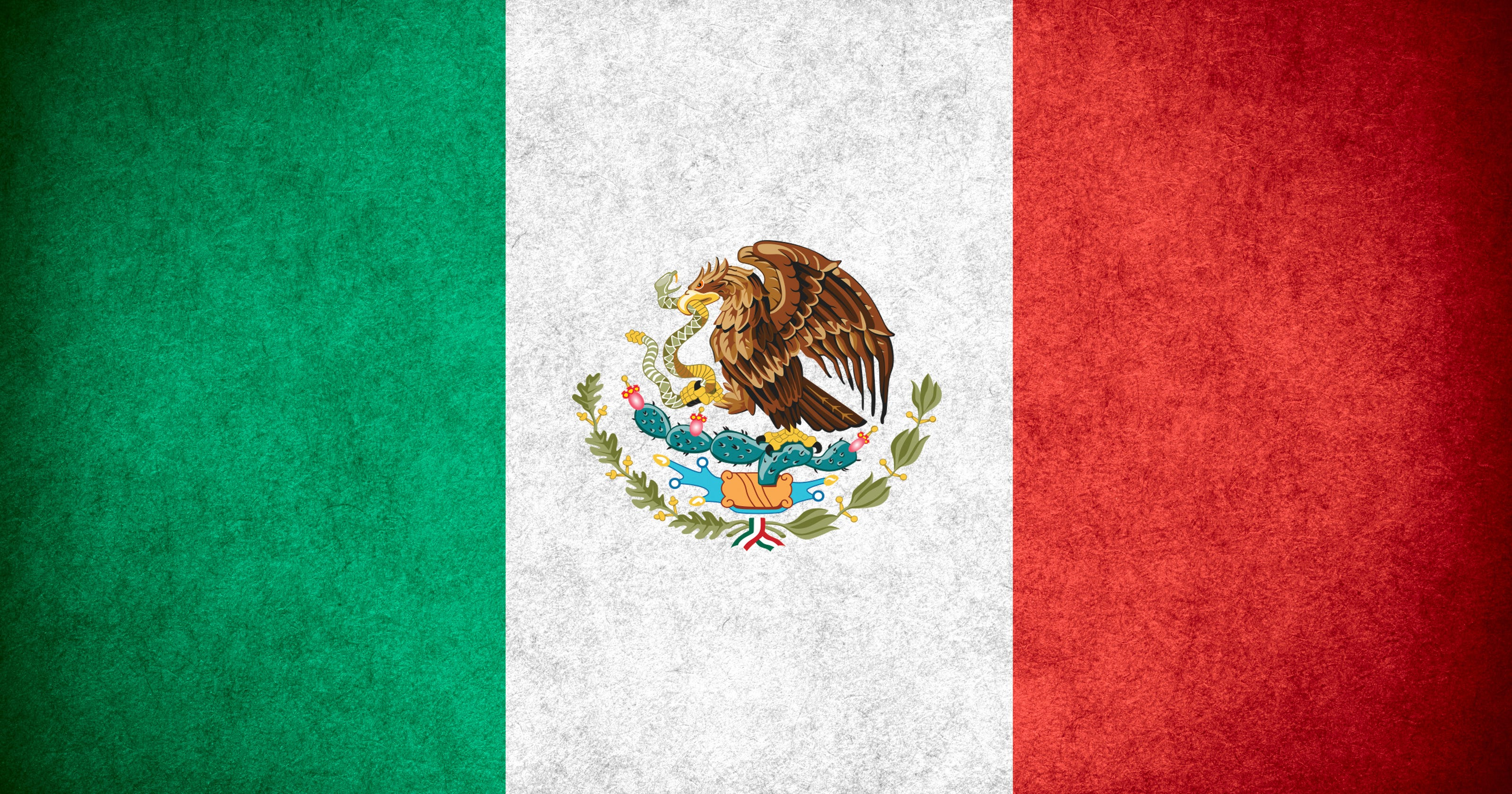 Mexican consulate mobile unit offers june 16 appointments for Mexico mobel