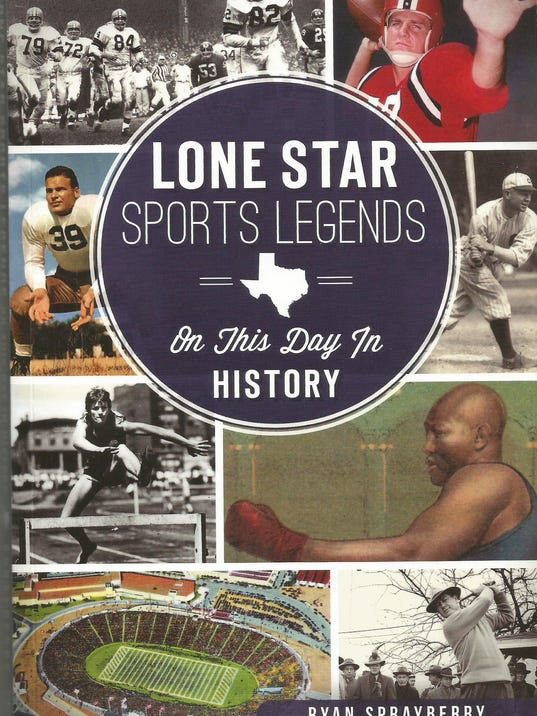 636549894869680893-Lone-Star-Sports-Legends-color-cover.jpeg