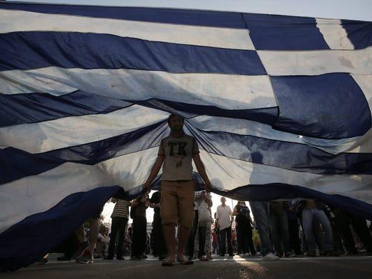 greece_crisis