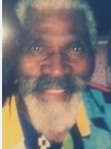 Arthur Neal, Jr., 86, whose family has said he won the lottery, was found dead in Detroit on Feb. 1, 2015.