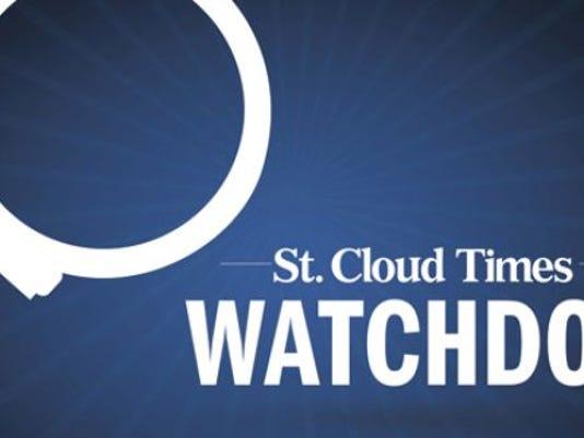 635804338217826489-watchdog-logo