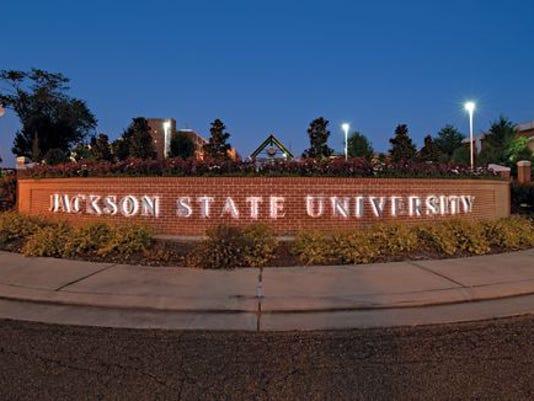 635863941209952115-Jackson-State-sign-CMYK-DSC8562.jpg