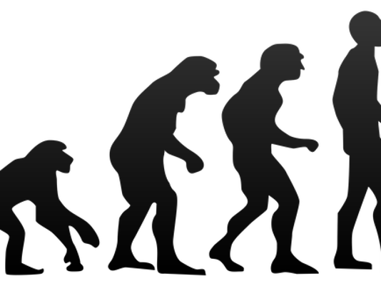 international Darwin Day evolution arizona legislature