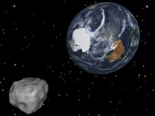 636031002077318337-asteroid-for-2016.jpg