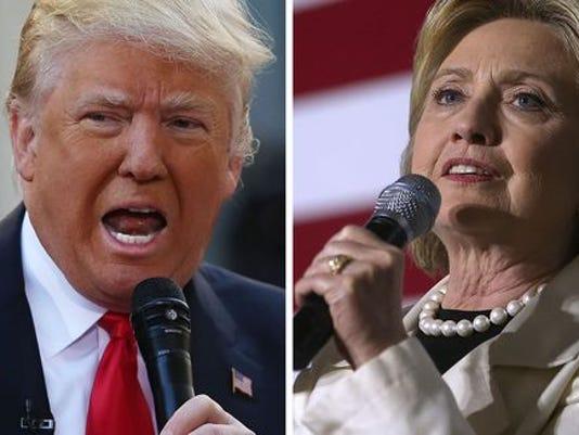 636111763394311402-Donald-Trump-Hillary-Clinton-Getty.JPG
