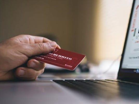 -online-shopping.jpg
