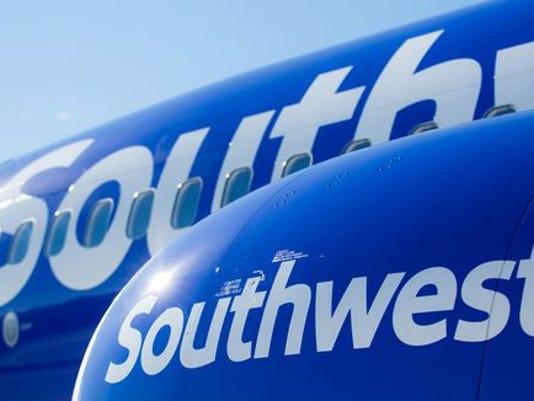 636192331686691942-southwest.JPG