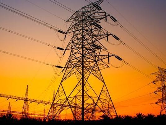 636507516768391233-power-lines.jpg