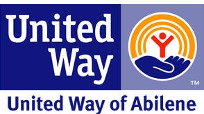 Contributed photo from the United Way of Abilene Facebook page.