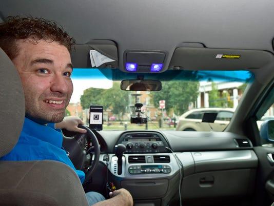 1-cpo-mwd-080916-uber-2.jpg