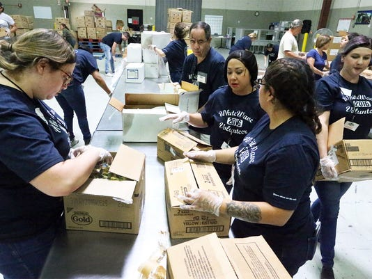 Food-Bank-work-Main.jpg