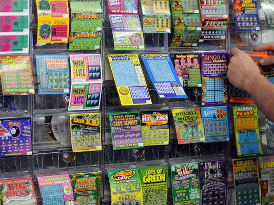 DOMINANT -db_lottery_002_0112_4620.jpg_20120118.jpg
