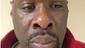 Samuel Davis is accused of raping a juvenile.