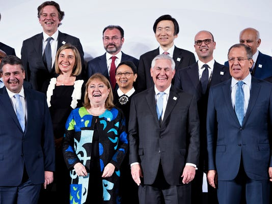 636234624124326706-G20foreignministers.jpg