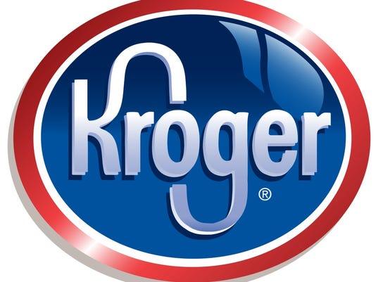 Kroger-logo.jpg